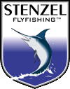 Stenzel Fly Fishing Shop