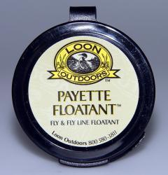 Loon Payette Paste Loon Payette Paste