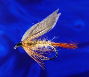 Gold R. Hares Ear-10 Gold R. Hares Ear-10