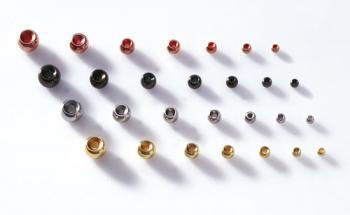 Kopfperlen gold 2,8mm verpackt zu 25 Stück Kopfperlen gold 2,8mm 25St.