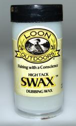 Loon Dubbing Swax High Tack Loon Swax High Tack