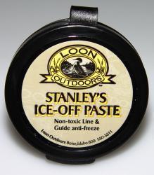 Loon Stanleys ICE Off Loon Stanleys ICE Off