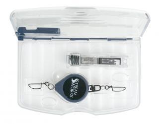 Fliegenbox Kit
