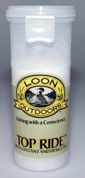 Loon Top Ride Loon Top Ride