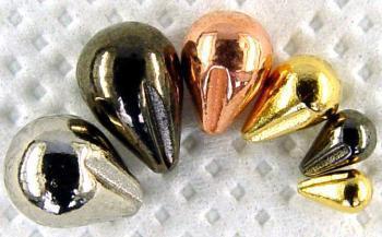 Mormishka Tungsten Bodys